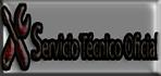 Mantenimiento Logo